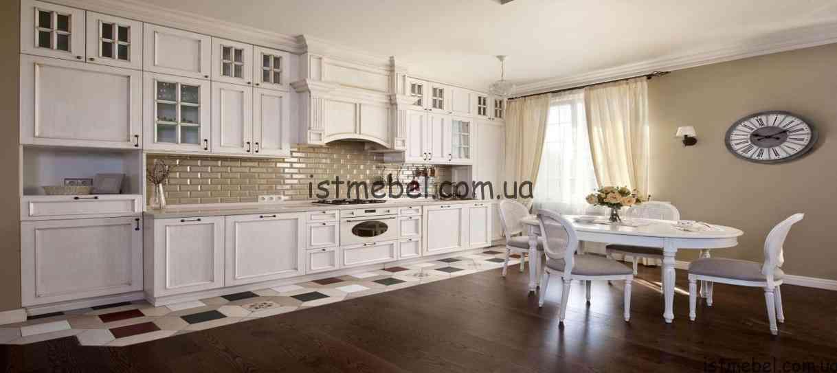 Купить кухню Киев