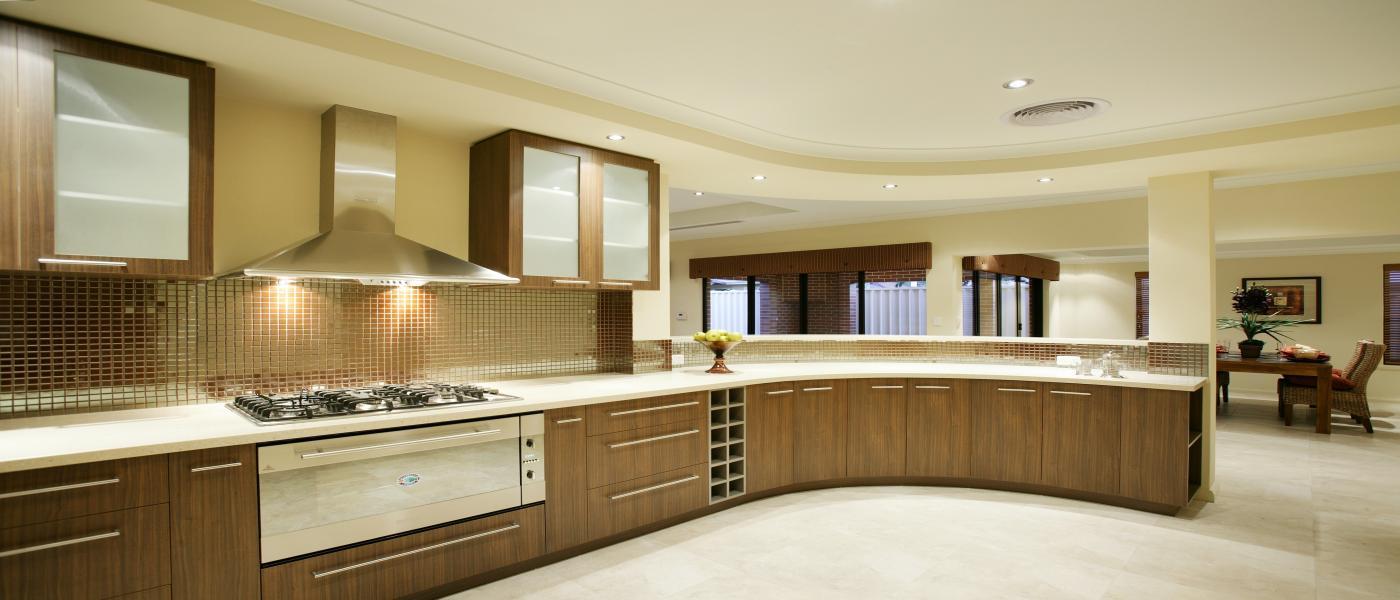 Где купить кухню в Киеве